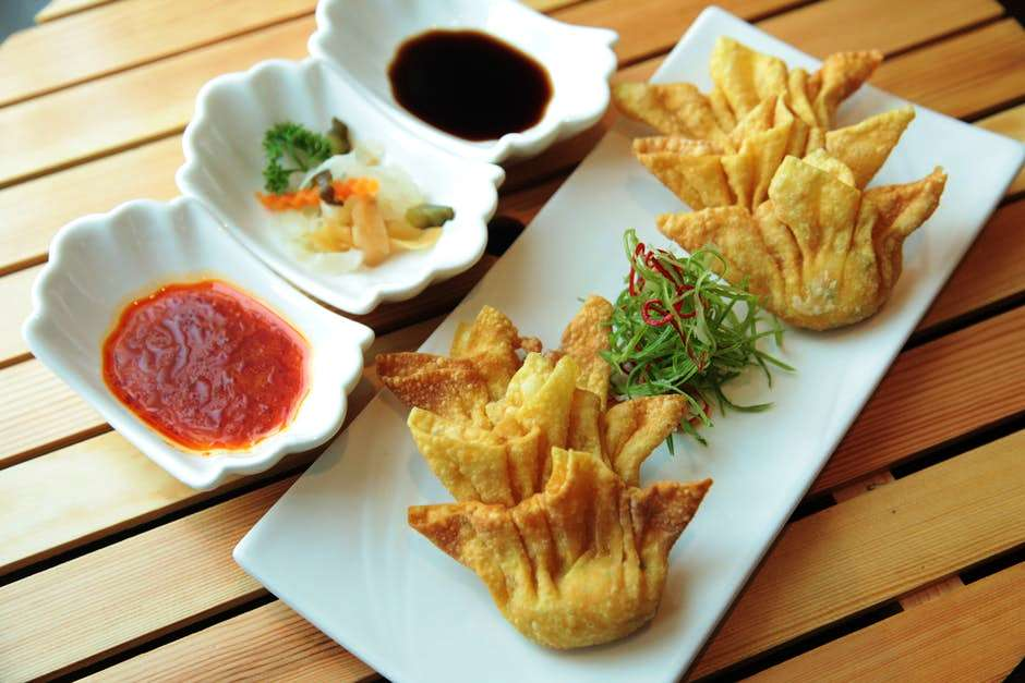Asian food frugal asian finance for Asia asian cuisine