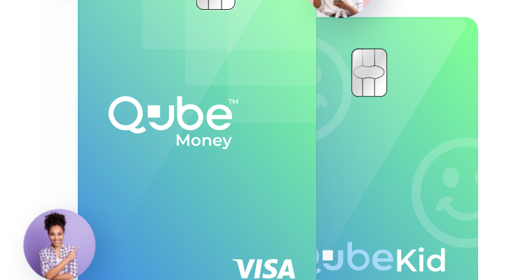 An Excellent Alternative To The Cash Envelope System – Qube Money Review