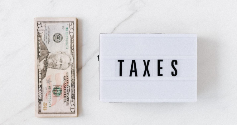 Tax Season 2021: 3 Things You Should Know